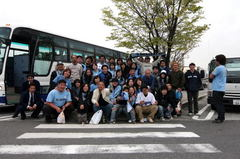 bustour20060422.jpg