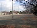 20081213-hiroba2.jpg