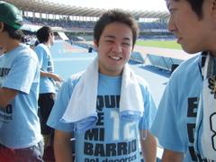 20090221dango.jpg