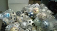 ball20110423.jpg