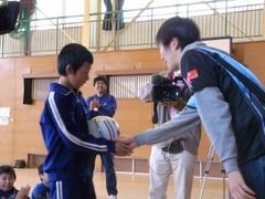 ball2011042602.jpg