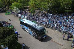 blue201503.jpg