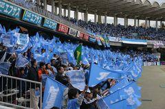 blue201513.jpg