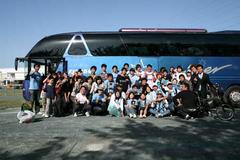 bustour20080506.jpg