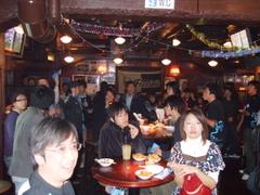 noukai2007-03.jpg