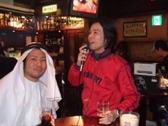 noukai2007-05.jpg