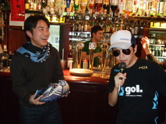 noukai2007-06.jpg