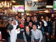 noukai2007-08.jpg