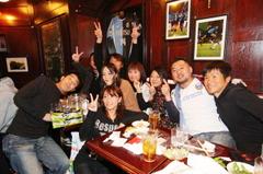 noukai2009-02.jpg
