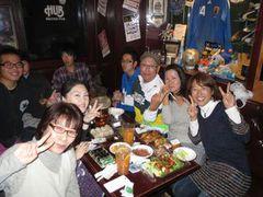 noukai2013-04.jpg