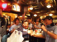 noukai2013-09.jpg