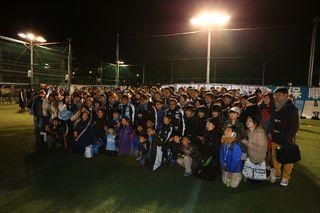 soubetsukai2014.jpg